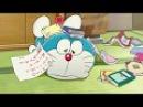 Doraemon Tập Dài Tiếng Việt : Hành Tinh Tím - Doremon Thuyết Minh Lồng Tiếng - Phim Hoạt Hình