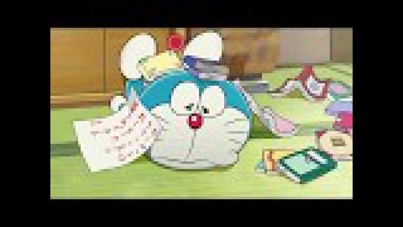 Doraemon Tập Dài Tiếng Việt Hành Tinh Tím Doremon Thuyết Minh Lồng Tiếng Phim Hoạt Hình