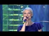 Soraya Arnelas - Dreamer En Bamboleo - TVG