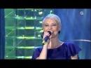 Soraya Arnelas - Dreamer [En Bamboleo - TVG]