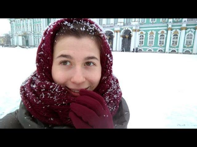 Yaro.mira_kuzovleva video