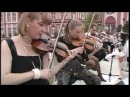 James Last Orchester: ''Traummelodien im Schloßpark'', Last not Liszt, 23.02.1992.