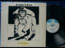 Peggy`s Leg - Grinilla (Full Album) Mega Rare Prog Rock LP - Private Pressing