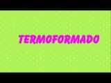 VIDEO TUTORIAL VIRTUAL - FOFUCHO PAPA NOEL FAROL