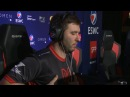 Semifinals Strenx vs Garpy ESWC 2017 Quake Champions Day2 HD 1080