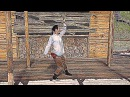 Vladislav Shagan - Amber dance / AGNI music - Lighthouse