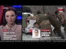 Рябчин поменяется формат координации военных операций на Донбассе 23 02 18