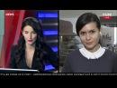 Корреспондент NewsOnе побывала на Дне открытых дверей в столовой Верховной Рады 23.11.17