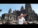 Отзыв из Камбоджи Владимир Гусак что мне дает школа Кайлас
