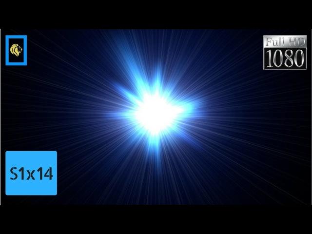 ᴴᴰ The Universe Beyond the Big Bang S1x14 1080p