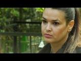 Экстрасенсы. Битва сильнейших: Виктория Райдос - Расследование смерти на железной дороге