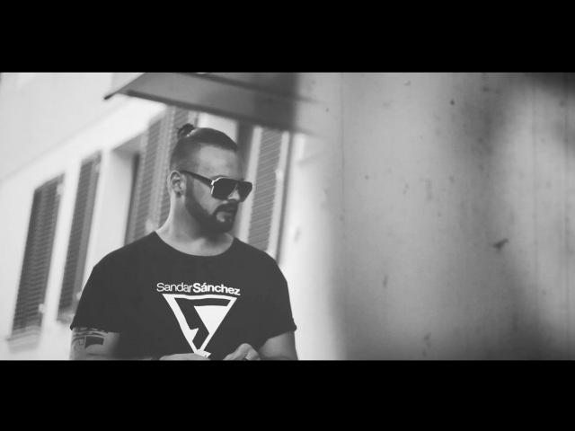 DanitoAthina X Sandar Sánchez - Sub Zero (Original Mix) • Jannowitz Records • JakuzeeMedia