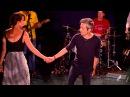 Bluesila 2015. Adamo and Vicci live music improvisation