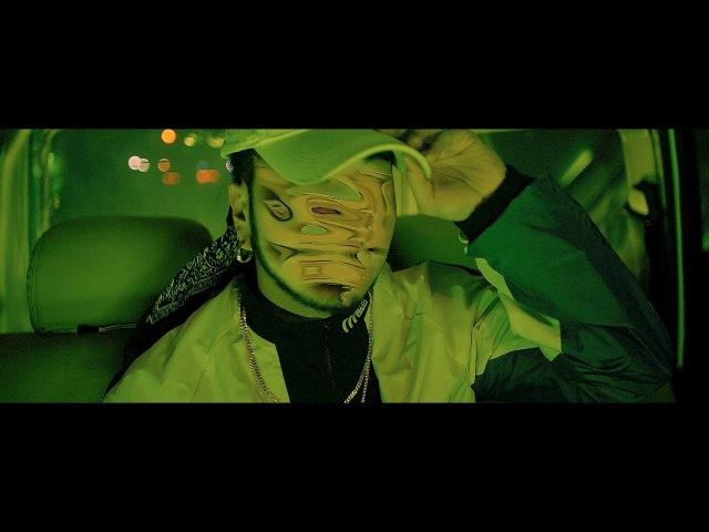 DPR LIVE - Please (ft. KIM HYO EUN, G2, DUMBFOUNDEAD) OFFICIAL M/V