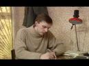 Улицы разбитых фонарей Инферно 3 Серия 1 сезон 1997 1998