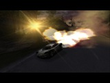 Need for Speed Hot Pursuit 2 (2002) (PS2 Ver.) #30.2  Ultimate Racer #30