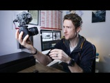 New Vlogging Camera 2018 | Reviewed & Tested