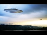 Part III The oldest classic scenes of UFO of leaked secret documents