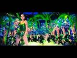 Aisa Jadoo Dala Re Remix (Hot Hindi Remix Song) Khakee Remix