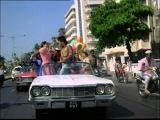 Main Khule Aam - Neelam Kothari - Kumar Gaurav - Indrajeet Movie Songs - Amit Kumar - Asha Bhosle