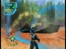 Jet Force Gemini - N64 Gameplay