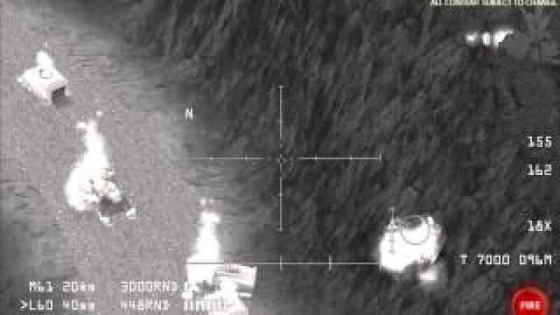 AC-130 Gunship Simulator - Meet Kill Vol. 2