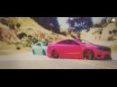 Hentai Drift GTA V