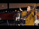 Onething 2017 Worship Laura Hacket Park New Year Worship Wallace Rachel Faagutu Teaching Mike Bickle Session 11 Full Live