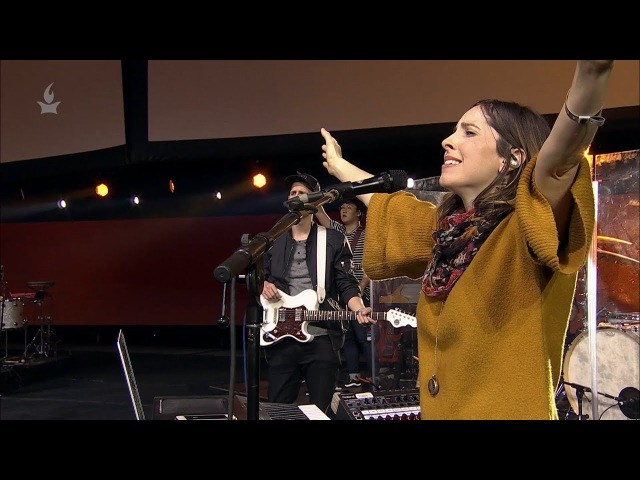 Onething 2017 Worship Laura Hacket Park New Year Worship Wallace Rachel Faagutu Teaching Mike Bickle Session 11 Full Live смотреть онлайн без регистрации