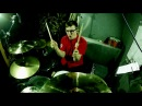 Linkin Park - One Step Closer (drum cover)