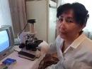 Bepic Врач гематолог проверила продукт Elev8 и была очень удивлена