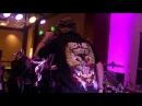 Priss Ron Keel Rock And Roll Hell Live Atlanta Kiss Expo 1 20 18