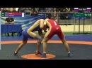 72kg_Final_Kurak-Tarzian
