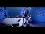 Sandstorm - La Bionda (DJ SoundMan Remix). Индийские энергичные танцы