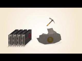 Как начать майнить криптовалюту. Что такое майнинг. Как фармить деньги. Строим фермы на nvidia amd 1050 1060 1070 1080 ti