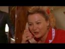 «АРЛЕТТ» — Криминальная Комедия (Кристофер Ламберт) / Зарубежные Фильмы, Комедии