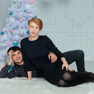 Татьяна Ланина