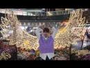 임팩트[IMFACT] - 이프 미리 메리크리스마스