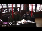 [VID] 170618 MBC Drama