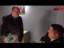 СМОТРЕТЬ ВСЕМ!!! Полицейский с рублевки Iphone 7 iphone 8 Прикол 18 Мухич в шоке