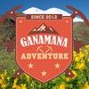 GanaMana Adventure • Восхождения на Эльбрус 2020