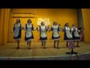 Хава Нагила - Танец радости группа Арабески