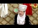 """#Тува24 Программа """"Традиции, обычаи, ритуалы"""" Новый год диаспоры"""