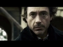 Sherlock Holmes John Watson