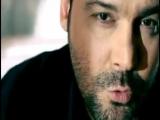 Самая красивая турецкая песня - Клип смотреть онлайн с ютуб youtube  скачать бесплатно.mp4