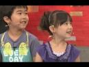 05A_09_[24.07.2011] Мана Ашида и Фуку Сузуки на FNS 27