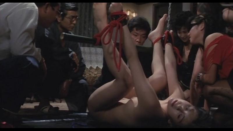 худ фильм про проституток