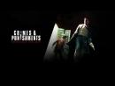 Шерлок Холмс: Преступления и наказания Часть 1