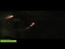 IRON MAN 1.2.3 Железный человек клип в HD