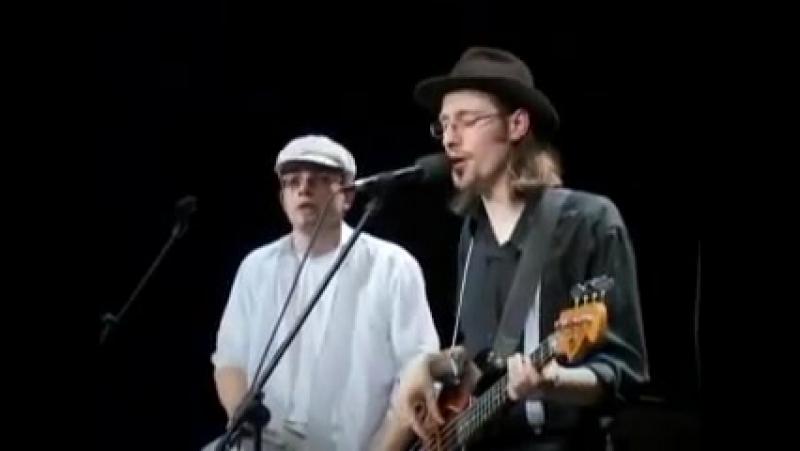 Black Jack Band - Одинок, свободен